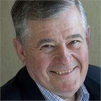 Victor Fabry's profile image